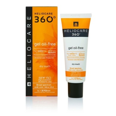 heliocare-360-gel-oil-free-spf50-50-ml-eb2
